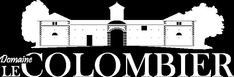 Domaine Le Colombier