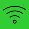 wifi thin