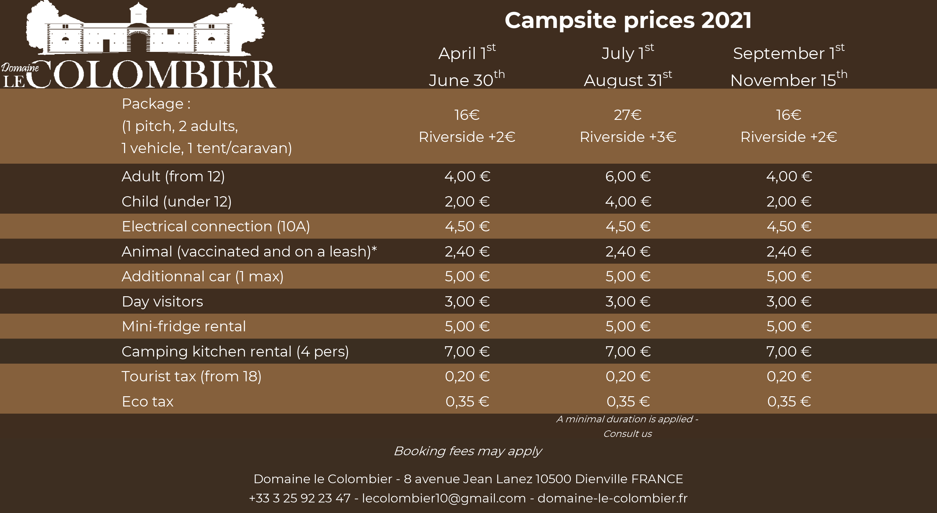 Prices_Colombier_2021