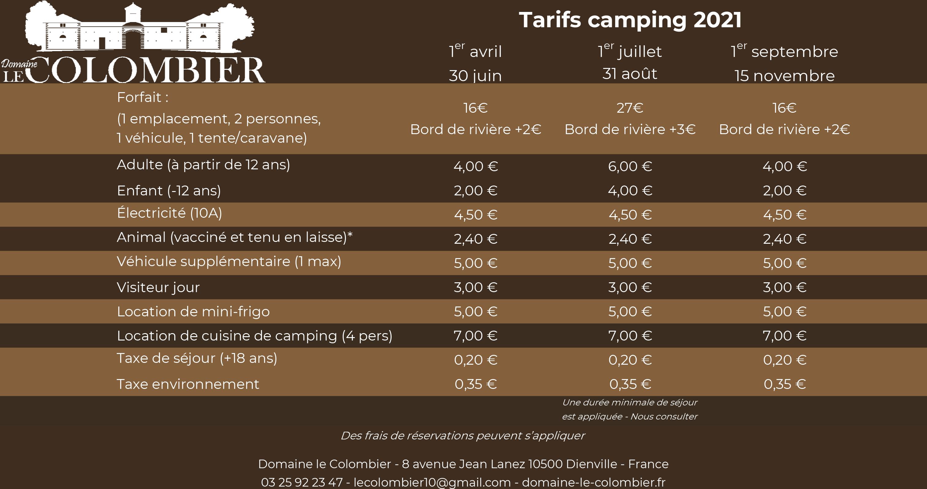 Tarifs_Colombier_2021-FR